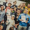 163 - 1 этап 2015. Кубок Поволжья по аквабайку. 11 июля 2015. Углич.jpg